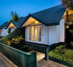 Munnar Tea Country Resort 2
