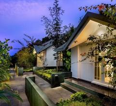 Munnar Tea Country Resort 1