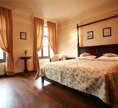 Aparthotel Iosefin Residence 2