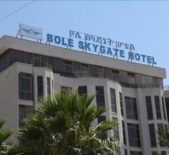 Bole Skygate Hotel 1