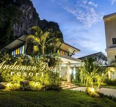 Andaman Pearl Resort 2