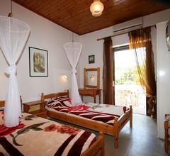 Eleni Family Apartments 1
