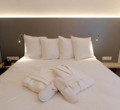 Colmar Hotel 2