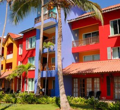 Tropical Princess Beach Resort & Spa 2