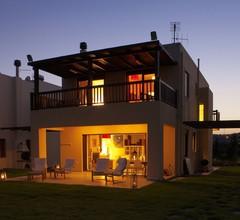 Great Sand Villa 1