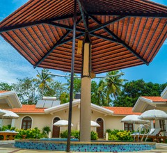 Jacks Resort 1