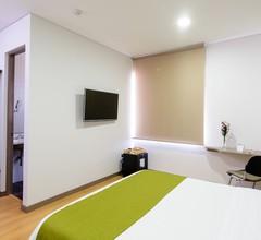 Hotel Vivre 1