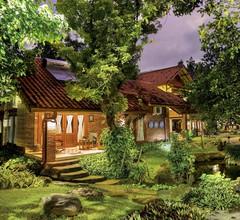 Duta Garden Boutique Villa 2
