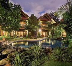 Duta Garden Boutique Villa 1