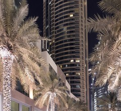 Dream Inn Dubai Apartments-Loft Towers 2