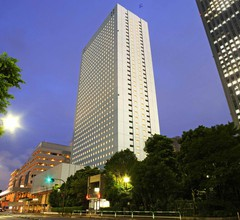 Sunshine City Prince Hotel 1