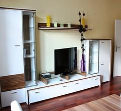 Hotel & Apartments Klimt 1