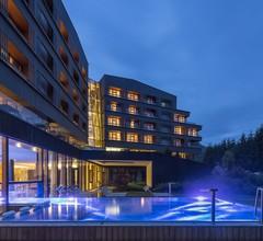 Falkensteiner Hotel Schladming 2