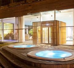 Sopot Marriott Resort & Spa 1