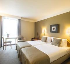 Begijnhof Hotel 2