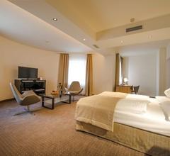 HiLight Suites Hotel 2