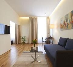 HiLight Suites Hotel 1