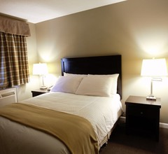 Recreation Inn & Suites 2