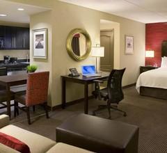 Homewood Suites by Hilton Toronto Vaughan 2