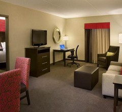 Homewood Suites by Hilton Toronto Vaughan 1