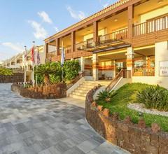 Royal Sunset Beach Club by Diamond Resorts 1