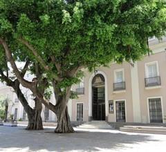 Casa Palacio Cadiz 2