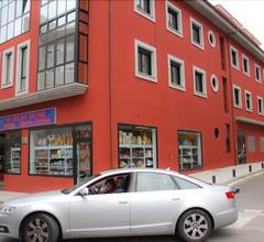 Apartamentos Verdemar 2