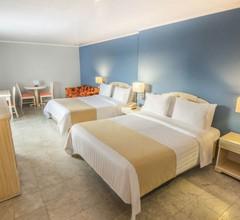 Ghl Relax Hotel Sunrise 2