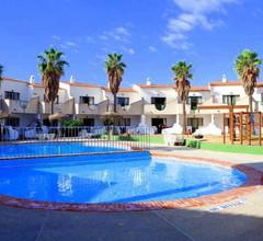 Apartamentos Lentiscos 2