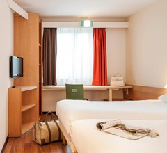 ibis Stuttgart City 2