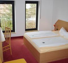 Hotel Zum Abschlepphof 1