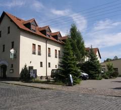 Hotel Zum Abschlepphof 2
