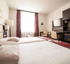 Hotel Stadt Cuxhaven 2
