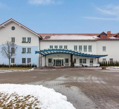 Novum Hotel Seegraben Cottbus 1