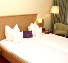 Hotel Riemann 1