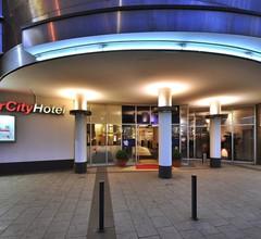 IntercityHotel Kiel 1
