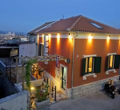 Villa Urbi et Orbi 2