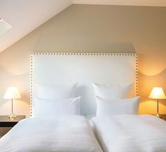 Best Western Victor's Residenz-Hotel Rodenhof 2