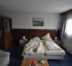 City Hotel Saarbrücken 1