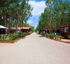 Camping Village Laguna Blu 2