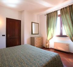 Mercure Argentario Hotel Filippo II 2