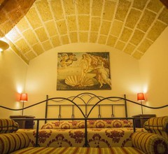 Villaggio Vecchia Mottola - Apartments 1