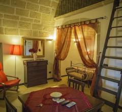Villaggio Vecchia Mottola - Apartments 2