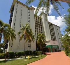 Resort Harbour Properties 2