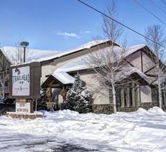 Trailhead Inn 2