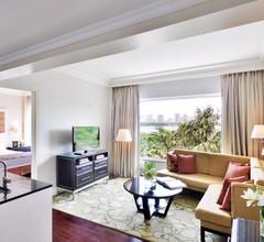 Lakeside Chalet Mumbai - Marriott Executive Apartments 1