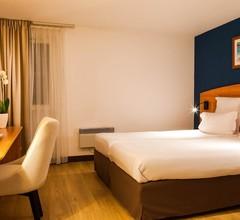 Comfort Hotel Evreux 2