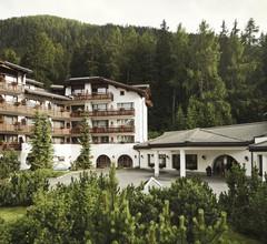 Hotel Waldhuus Swiss Quality 2