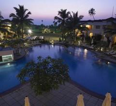 Royal Orchid Beach Resort & Spa 2