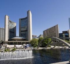 Chelsea Hotel Toronto 2
